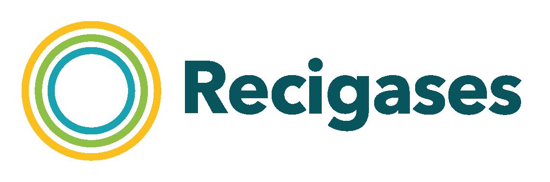recigases_logo r22