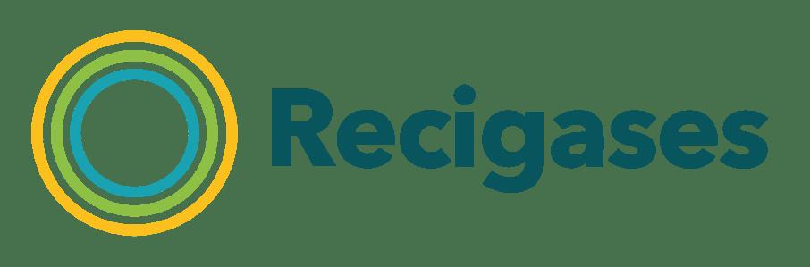 Recigases_logo r134a