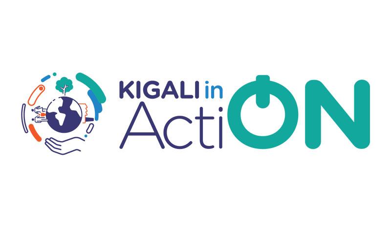 Acordo de Kigali